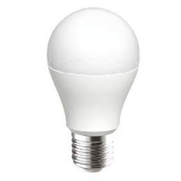 Світлодіодна лампочка Horoz Premier-8 4200K E27