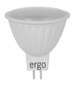Світлодіодна лампа Ergo Standard MR16 GU5.3 3W 220V 4100K Нейтральний Білий