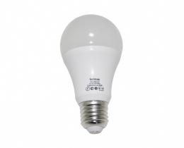 Світлодіодна лампочка Ledmax BULB9W E27 4200K