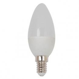 Світлодіодна лампочка Horoz Ultra-6 4200K E14