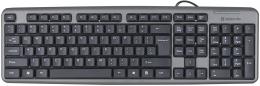 Клавіатура Defender HB-520 PS/2