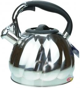 Чайник Peterhof PH-15628