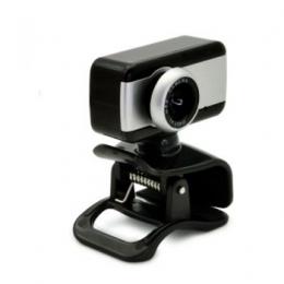 WEB камера Havit HV-N5082