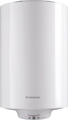 Накопичувальний водонагрівач Ariston  PRO ECO 50 V 1,8K DRY HE