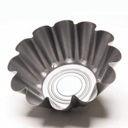 Форма для випічки Maestro MR-1102