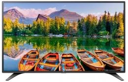 LED телевізор LG 32LH510U