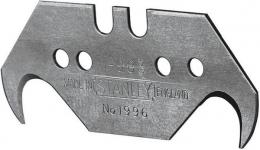 Лезо запасне Stanley  1996 0-11-983