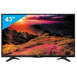 LED телевізор Liberty LE-4343