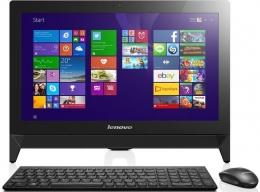 Моноблок Lenovo C20-00 (F0BB00Q2UA)