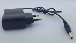 Зарядний пристрій 8626