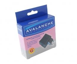 Зарядний пристрій Avalanche ACH-004