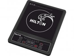 Електрична плитка Hilton EKI 3897