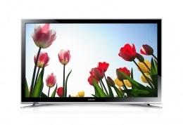Smart телевізор Samsung UE22H5600AKXUA