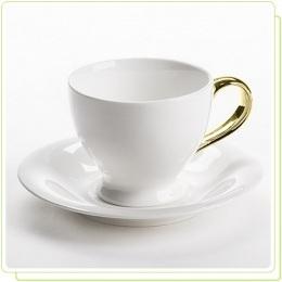 Чайний сервіз Maestro MR-10048-12SG