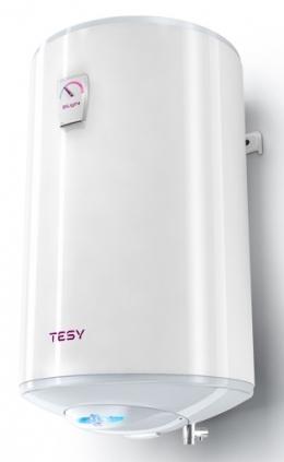 Водонагрівач Tesy GCV 10044 20 B11 TSR