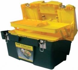 Ящик для інструментів Stanley Mega Cantilever 1-92-911