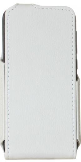 Чохол для Ergo A502 White