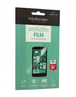 Захисна плівка MyScreen antiReflex Film для Lenovo A328