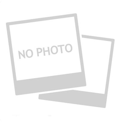 Сковорода Con Brio CB-2614 Green