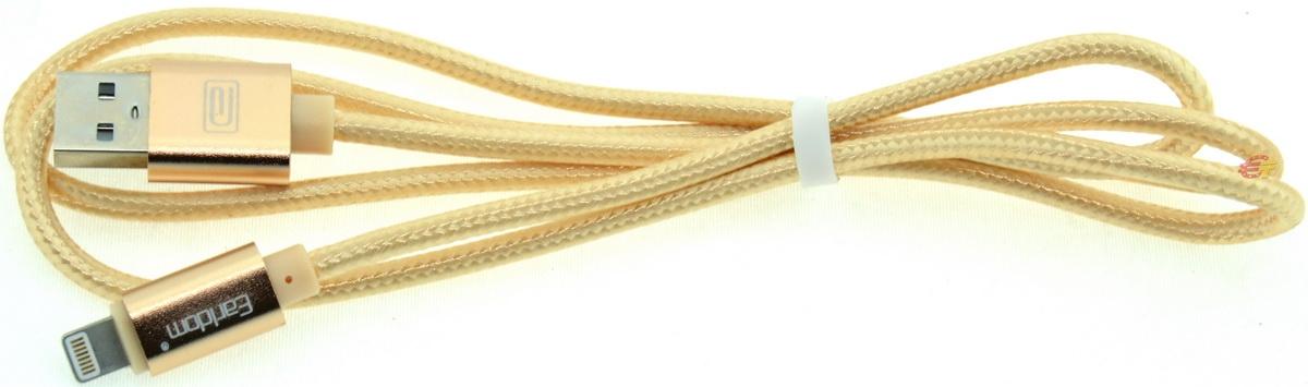 USB кабель Earldom 609 - фото 3.