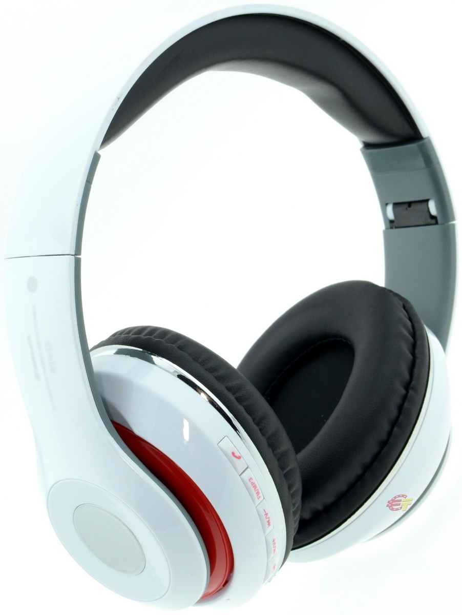 Наушники Bluetooth Beats STN-13 - фото 4.