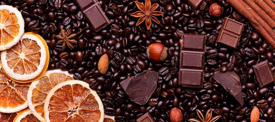 Обогреватель керамический DIMOL Maxi Plus 05 Coffee - фото 5.
