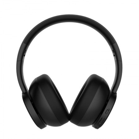 Наушники Havit HV-I60 Bluetooth Black - фото 3.
