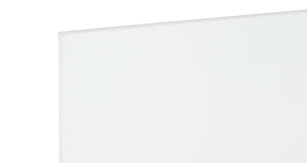 Обігрівач інфрачервоний металевий SunWay SW 500 - фото 4.