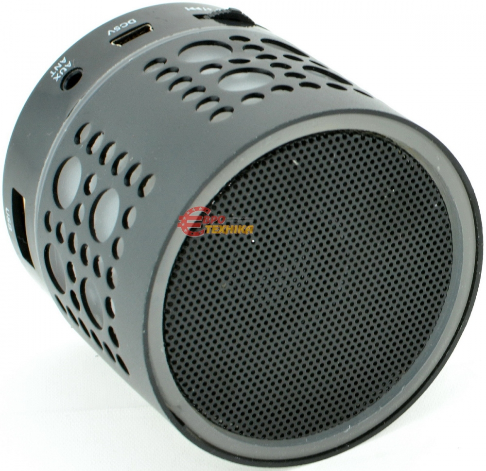 Акустика Mini Speaker DS-5 - фото 4.