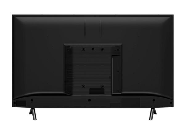 LED телевізор Hisense H32B5100 - фото 5.