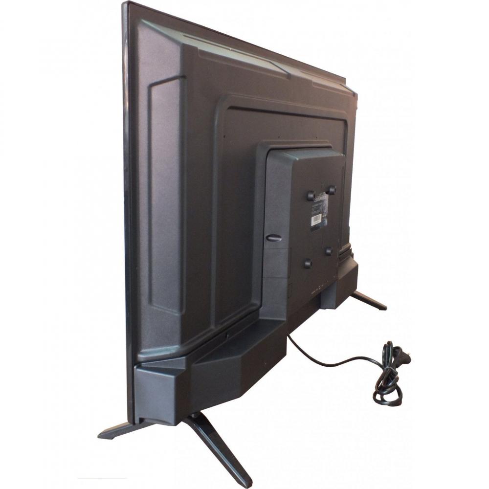 LED телевізор Grunhelm GTV32HD01T2 - фото 5.