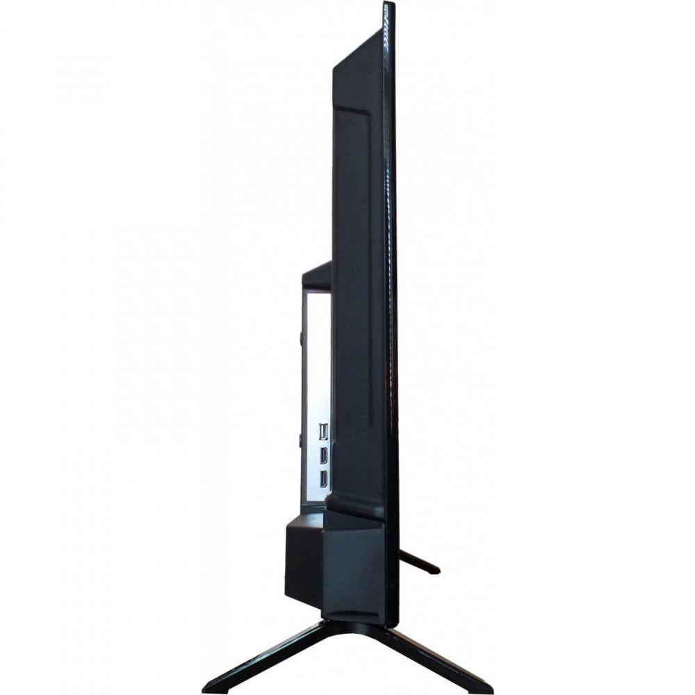 LED телевізор Grunhelm GTV32HD01T2 - фото 11.