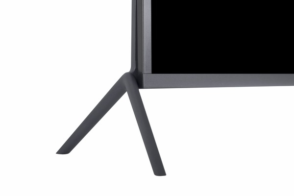 Smart телевізор Ergo LE43CU6530AK - фото 10.