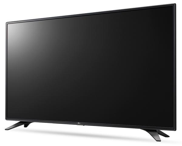 LED телевизор LG 32LH510U - фото 3.
