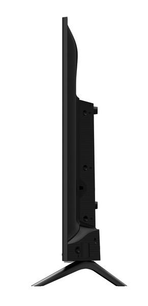 LED телевізор Hisense H32B5100 - фото 7.
