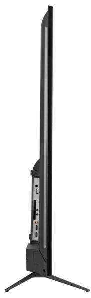 LED телевизор Ergo LE32CT5000AK - фото 5.