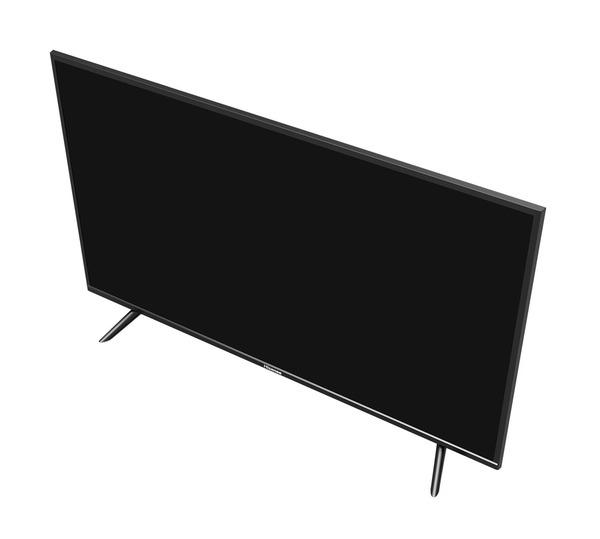 LED телевізор Hisense H32B5100 - фото 6.