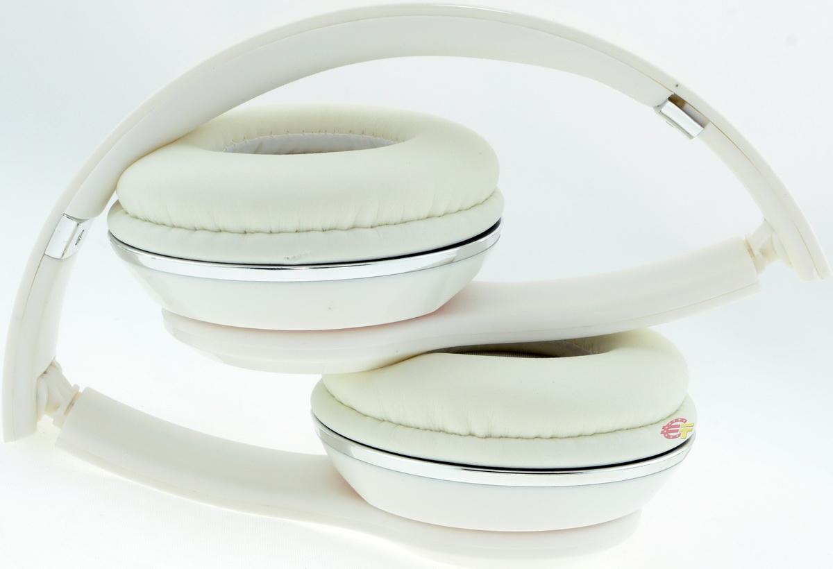 Наушники Stereo Headphones BS-550 - фото 11.