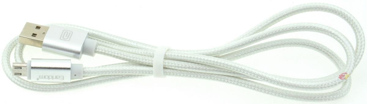 USB кабель Earldom 610 - фото 3.