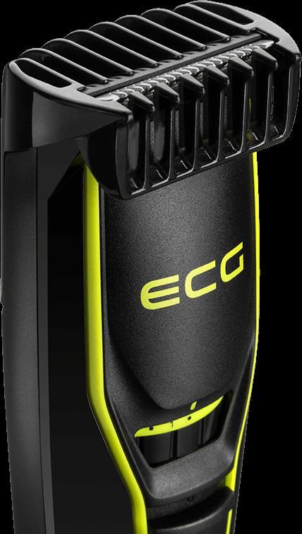 Тример ECG ZS 1420 - фото 5.