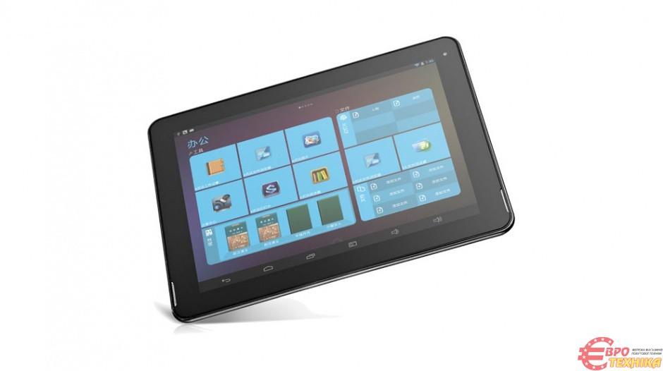 Планшет PiPo M6 Pro 3G 16 Gb Black - фото 6.