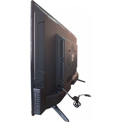 Smart телевізор Grunhelm GTV43T2FS - фото 4.