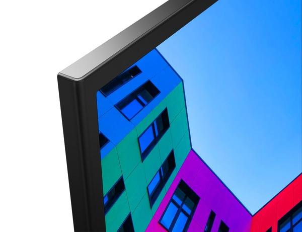 LED телевізор Hisense H32B5100 - фото 10.