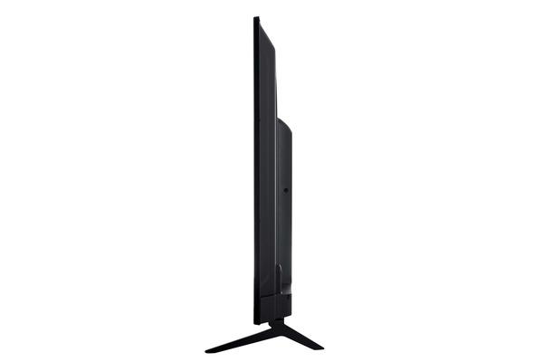 Smart телевізор Ergo LE49CU6520AK - фото 8.