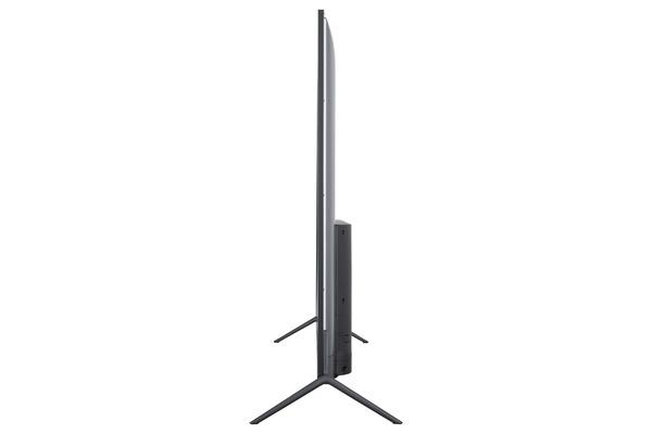 Smart телевізор Ergo LE55CU6530AK - фото 5.
