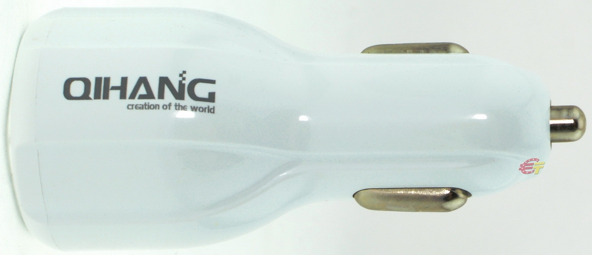 Зарядное устройство Qihang QH-1720 - фото 3.