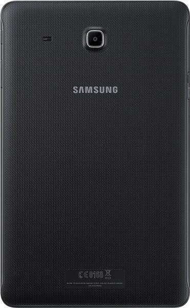 Планшет Samsung SM-T561N Galaxy Tab E 9.6 3G ZKA Black - фото 3.
