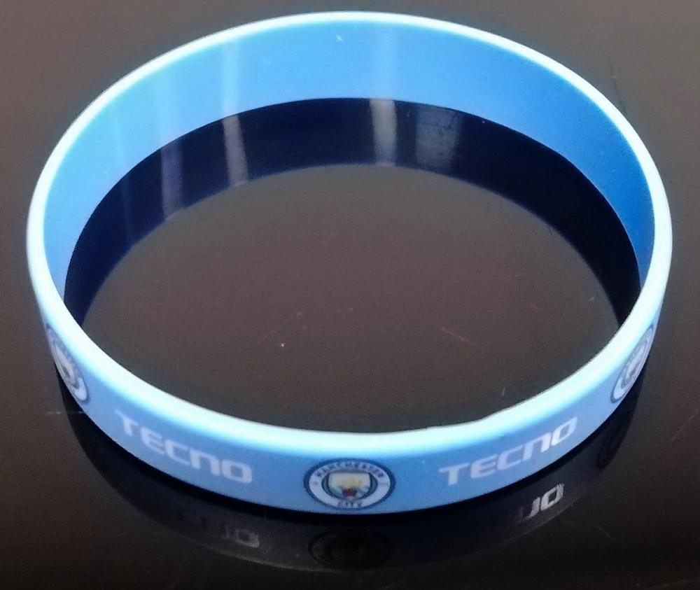 Смартфон Tecno Pouvoir 2 Pro (LA7 pro) Gold + подарунок - фото 6.