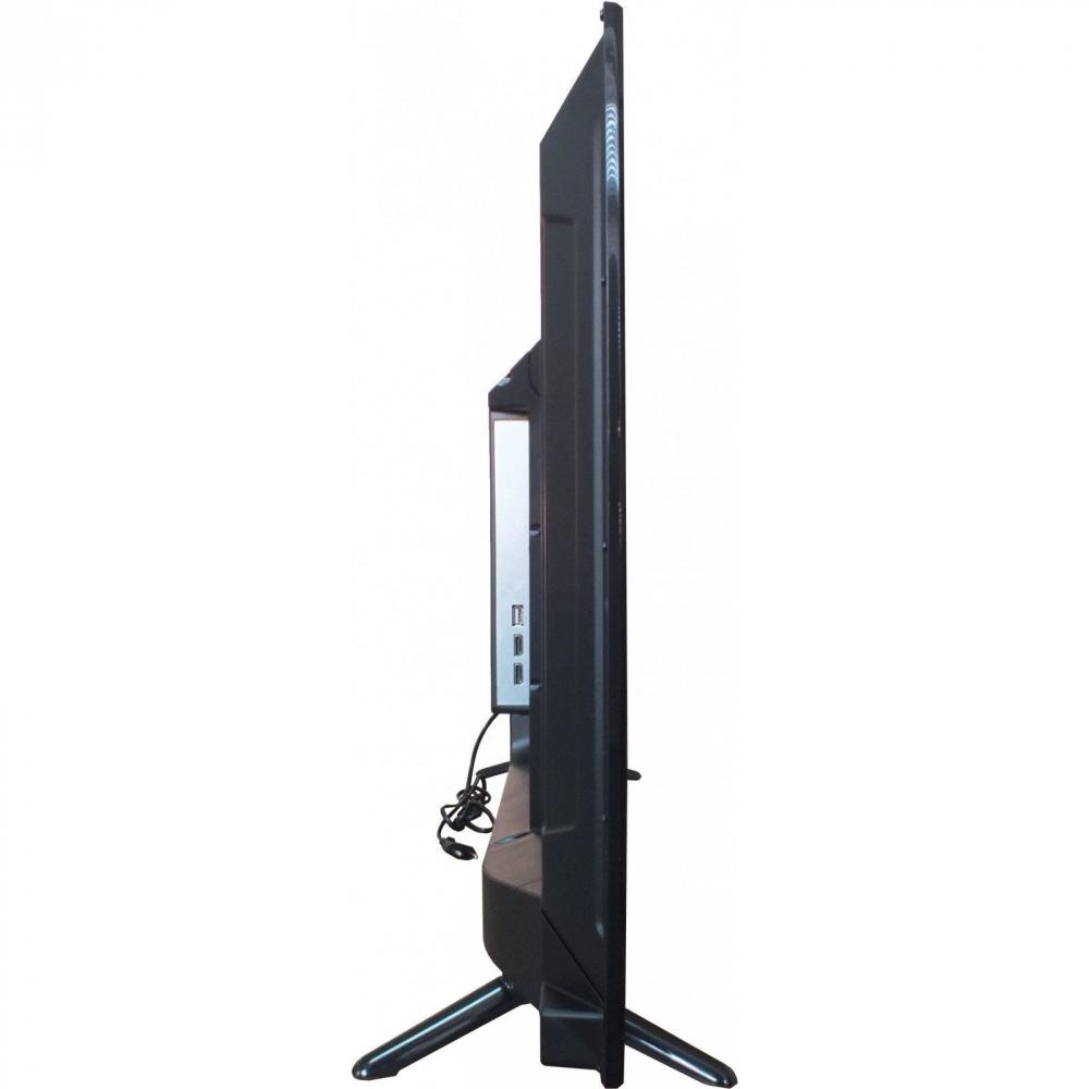 LED телевізор Grunhelm GTV40T2F - фото 7.