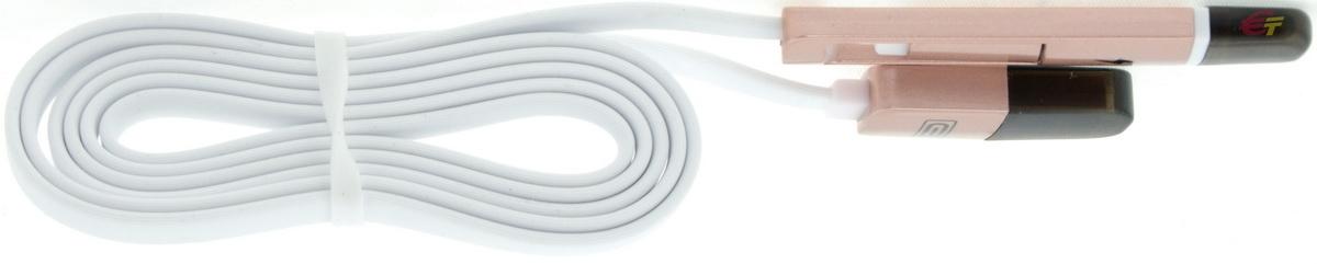 USB кабель Earldom ET-608 - фото 5.